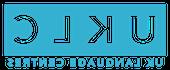 凯发注册网站
